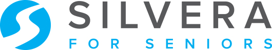 Silvera For Seniors